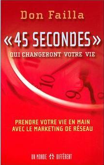 45-secondes-qui-changeront-votre-vie