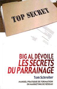 Big Al Dévoile les Secrets du Parrainage