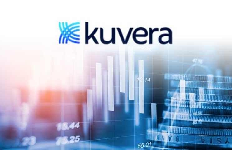 LOGO KUVERA Olivier Aveyra