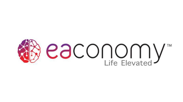 Logo Eaconomy Olivier Aveyra