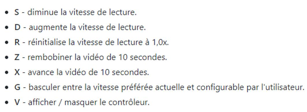 Astuce MLM Olivier Aveyra (4)