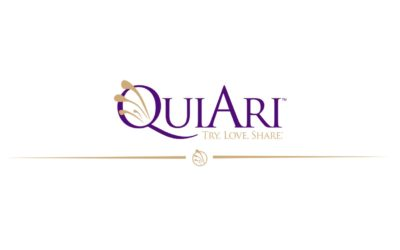 Mon avis sur QuiAri. Un MLM qui va mal finir ?