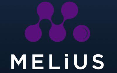 Mon avis sur Melius : Bon Plan ou Arnaque ?