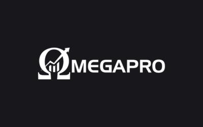 OmegaPro Avis : Bon plan ou Ponzi ?