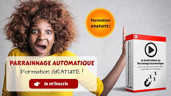 Bannière Blog Olivier Aveyra 11