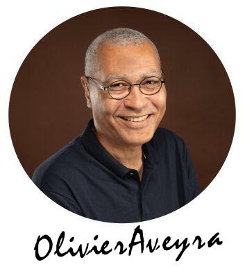 Olivier Aveyra Blog 01
