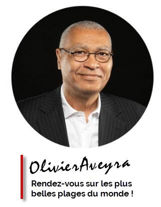 Article Olivier Aveyra v4