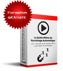 BOX 3D Barre de Tâche Formation Gratuite GUPA v5