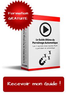 BOX 3D Barre de Tâche Formation Gratuite GUPA v6