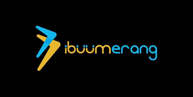 Header Article iBuumerang Olivier Aveyra