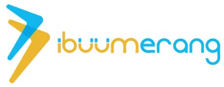 iBuumerang-Hoton Buggs-www.olivieraveyra.com (36)